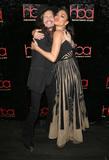Steven Tyler Photo - 17 February 2019 - Hollywood California - Steven Tyler and Nicole Scherzinger 5th Annual Hollywood Beauty Awards held at The Avalon Photo Credit Faye SadouAdMedia