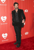 John Stamos Photo - 10 February 2017 - Los Angeles California - John Stamos 2017 MusiCares Person Of The Year Honors Tom Petty Photo Credit F SadouAdMedia