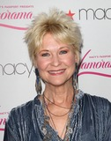 Dee Wallace Stone Photo - 23 September 2011 - Los Angeles California - Dee Wallace Stone Macys Passport Presents Glamorama 2011 Held at A The Orpheum Theatre Photo Credit Kevan BrooksAdMedia