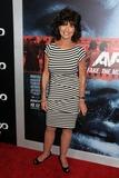 Adrienne Barbeau Photo - 4 October 2012 - Beverly Hills California - Adrienne Barbeau ARGO Los Angeles Premiere held at the AMPAS Samuel Goldwyn Theater Photo Credit Byron PurvisAdMedia