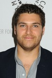 Adam Pally Photo - 29 August 2011 - Beverly Hills California - Adam Pally The Paley Center Hosts An Evening With Happy Endings held at The Paley Center for Media Photo Credit Byron PurvisAdMedia