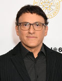 Anthony Russo Photo - 07 February 2020 - Beverly Hills - Anthony Russo 57th Annual ICG Publicists Awards Luncheon  held at Beverly Hilton Hotel Photo Credit Birdie ThompsonAdMedia