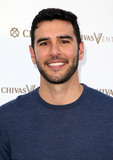 Adam Braun Photo - 13 July 2017 - Los Angeles California - Adam Braun Chivas Regal The Final Pitch held at LADC Studios Photo Credit F SadouAdMedia