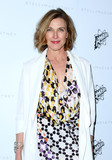 Brenda Strong Photo - 12 January 2016 - Los Angeles California - Brenda Strong Stella McCartney Autumn 2016 Collection Event held at Amoeba Music Hollywood Photo Credit AdMedia