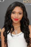 Teala Dunn Photo 3
