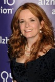 Lea Thompson Photo - 16 March 2011 - Beverly Hills California - Lea Thompson 19th Annual A Night at Sardis Benefiting the Alzheimers Association held at the Beverly Hilton Hotel Photo Byron PurvisAdMedia