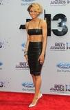 Ciara Harris Photo - 30 June 2013 - Los Angeles California - Ciara Harris 2013 BET Awards held at Nokia Theatre LA Live Photo Credit Kevan BrooksAdMedia