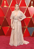 Abbie Cornish Photo - 04 March 2018 - Hollywood California - Abbie Cornish 90th Annual Academy Awards presented by the Academy of Motion Picture Arts and Sciences held at the Dolby Theatre Photo Credit AdMedia