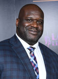 Shaquille O Photo - 09 March 2019 - Los Angeles California - Shaquille ONeal Grand Opening of Shaquilles at LA Live held at Shaquilles at LA Live Photo Credit Birdie ThompsonAdMedia