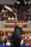 Andy Roddick Photo 3