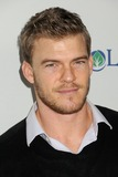 Alan Ritchson Photo 3