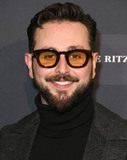 Paul Khoury Photo - 04 February 2020 - Century City - Paul Khoury  Vanity Fair Hollywood Calling - The Stars The Parties And The Power Brokers Exhibit held at Annenberg Space For Photography Photo Credit Birdie ThompsonAdMedia