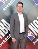 Ben Lyon Photo - 25 June 2018 - Santa Monica California - Ben Lyons 2018 NBA Awards held at Barker Hangar Photo Credit PMAAdMedia