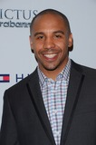 Andre Ward Photo - 17 September 2014 - West Hollywood California - Andre Ward Mens Fitness hosts inaugural celebration of the annual Game Changers issue held at Palihouse Hotel in West Hollywood Ca Photo Credit Birdie ThompsonAdMedia