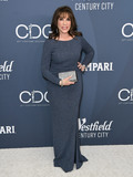 Kate Linder Photo - 28 January 2020 - Beverly Hills - Kate Linder 22nd Costume Designers Guild Awards held at Beverly Hilton Hotel Photo Credit Birdie ThompsonAdMedia