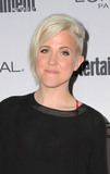 Hannah Hart Photo - 16 September 2016 - West Hollywood California - Hannah Hart 2016 Entertainment Weekly Pre-Emmy Party held at Nightingale Plaza Photo Credit Birdie ThompsonAdMedia