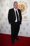Alan Glazer Photo - 01 June 2014 - Hollywood California - Alan Glazer 2014 Huading Film Awards held at The Montalban Photo Credit F SadouAdMedia
