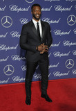 Aldis Hodges Photo - 02 January 2017 - Palm Springs California - Aldis Hodge 2017 Palm Springs International Film Festival Gala held at Palm Springs Convention Center Photo Credit Birdie ThompsonAdMedia