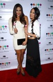 The Bella Twins Photo 3