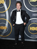 Beck Photo - 22 September 2019 - West Hollywood California - Beck Bennett 2019 HBO Emmy After Party held at The Pacific Design Center Photo Credit Birdie ThompsonAdMedia
