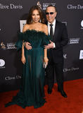 Tommy Mottola Photo - 09 February 2019 - Beverly Hills California - Thalia Tommy Mottola The Recording Academy And Clive Davis 2019 Pre-GRAMMY Gala held at the Beverly Hilton Hotel Photo Credit Birdie ThompsonAdMedia