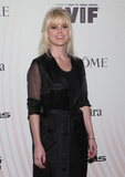 Alice Eve Photo - 13 June 2018 - Beverly Hills California - Alice Eve Women In Film 2018 Crystal  Lucy Awards held at the Beverly Hilton Hotel Photo Credit F SadouAdMedia