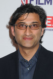 Asif Kapadia Photo 3