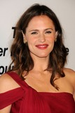 Jennifer Garner Photo 3