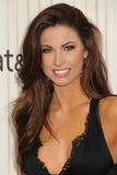 Katherine Webb Photo - 8 June 2013 - Culver City California - Katherine Webb 2013 Spike TV Guys Choice Awards held at Sony Pictures Studios Photo Credit Byron PurvisAdMedia