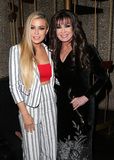 Carmen Electra Photo - 17 February 2019 - Hollywood California - Carmen Electra Marie Osmond 5th Annual Hollywood Beauty Awards held at The Avalon Photo Credit Faye SadouAdMedia