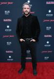 AJ Bowen Photo - 23 August 2019 - Hollywood California - AJ Bowen Satanic Panic Los Angeles Premiere held at The Egyptian Theatre Photo Credit Birdie ThompsonAdMedia