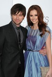 Torrance Coombs Photo 3