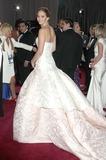 Jennifer Lawrence Photo 3