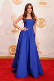 Allison Williams Photo 3