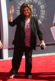 Abby Lee Photo 3