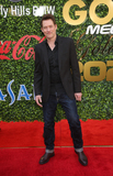 James Tupper Photo - 4 January 2020 - Beverly Hills California - James Tupper the 7th Annual Gold Meets Golden Brunch  held at Virginia Robinson Gardens and Estate Photo Credit FSAdMedia