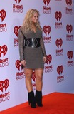 Miranda Lambert Photo - 21 September 2012 - Las Vegas Nevada - Miranda Lambert  2012 iHeart Music Festival red carpet at the Grand Garden Arena inside MGM Grand Hotel and Casino  Photo Credit MJTAdMedia