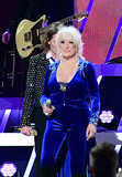 Dolly Parton Photo - 13 November 2019 - Nashville Tennessee - Dolly Parton Amanda Shires Maren Morris Brandi Carlile Natalie Hemby 51st Annual CMA Awards Country Musics Biggest Night held at Bridgestone Arena Photo Credit Laura FarrAdMedia13 November 2019 - Nashville Tennessee - Tanya Tucker 51st Annual CMA Awards Country Musics Biggest Night held at Bridgestone Arena Photo Credit Laura FarrAdMedia