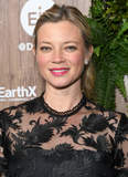 Amy Smart Photo - 20 February 2019 - Los Angeles California - Amy Smart Global Green 2019 Pre-Oscar Gala held at the Four Seasons at Beverly Hills Photo Credit Birdie ThompsonAdMedia