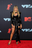 Christopher Smith Photo - 27 August 2019 - Newark New Jersey -  Heidi Klum 2019 MTV Video Music Awards held at Prudential Center Photo Credit Christopher SmithAdMedia