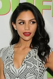 Bianca Santos Photo - 12 February 2015 - Hollywood California - Bianca Santos The Duff Los Angeles Fan Screening held at the TCL Chinese 6 Theatres Photo Credit Byron PurvisAdMedia