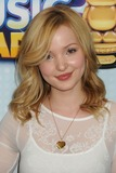 Dove Cameron Photo - 27 April 2013 - Los Angeles California - Dove Cameron Radio Disney Music Awards 2013 held at Nokia Theatre LA Live Photo Credit Byron PurvisAdMedia