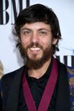 Chris Janson Photo - 12 November 2019 - Nashville Tennessee - Chris Janson 2019 BMI Country Awards held at BMI Music Row Headquarters Photo Credit Laura FarrAdMedia