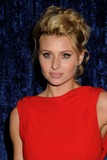 Alyson Michalka Photo - 22 November 2011 - Beverly Hills California - Alyson Michalka Super 8 DVDBlu-ray Release Screening held at the Academy of Motion Picture Arts  Sciences Samuel Goldwyn Theater Photo Credit Byron PurvisAdMedia