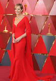 Allison Janney Photo - 04 March 2018 - Hollywood California - Allison Janney 90th Annual Academy Awards presented by the Academy of Motion Picture Arts and Sciences held at Hollywood  Highland Center Photo Credit AdMedia