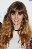 Aubrey Peeples Photo 3