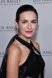 Camilla Belle Photo - April 11 2019 - Beverly Hills California - Camilla Belle Los Angeles Ballet Gala 2019 held at The Beverly Hilton Hotel Photo Credit Billy BennightAdMedia