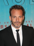 Stephen Dorff Photo - 10 January 2019 - West Hollywood California - Stephen Dorff The Los Angeles Premiere of HBOs True Detective Season 3 held at The Directors Guild Of America Photo Credit Faye SadouAdMedia