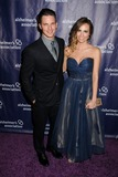 Angela Lanter Photo - 18 March 2015 - Beverly Hills California - Matt Lanter Angela Lanter 23rd Annual A Night at Sardis Benefit for the Alzheimers Association held at The Beverly Hilton Hotel Photo Credit Byron PurvisAdMedia