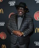 Cedric The Entertainer Photo - 04 December 2019 - Hollywood California - Cedric the Entertainer 2019 Bounce Trumpet Awards held at Dolby Theatre Photo Credit Birdie ThompsonAdMedia